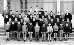 niños_escuela