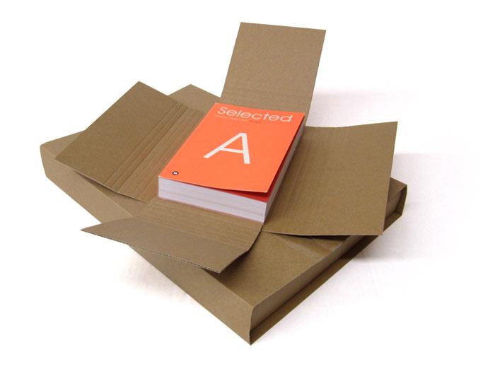http://www.centrallibrera.net/es/archivos/caja_de_libros.jpg