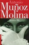 BEATUS ILLE (NF) - MU�OZ MOLINA, ANTONIO