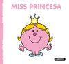 MISS PRINCESA - HARGREAVES, ADAM
