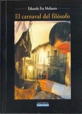 EL CARNAVAL DEL FILÓSOFO