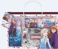 FROZEN II FUN BAG