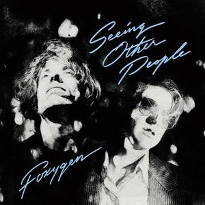 SEEING OTHER PEOPLE (DISCO VINILO)