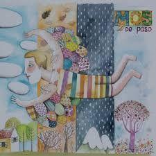 DE PASO  MOS