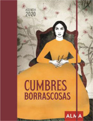 2020 AGENDA CUMBRES BORRASCOSAS