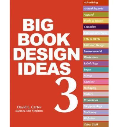 BIG BOOK IDEAS 3 (LIBRO REGALO)