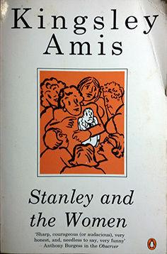 STANLEY AND THR WOMEN