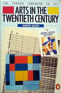 ARTS IN THE TWENTIETH CENTURY