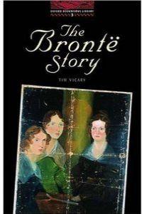 (N).BRONTE STORY (BKWL.3)