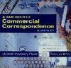 OXFORD HANDBOOK OF COMMERCIAL CORRESPONDENCE