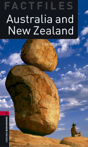 AUSTRALIA AND NEW ZEALAND MP3 PACK