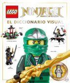 LEGO NINJAGO. DICCIONARIO VISUAL