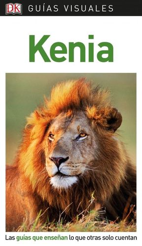 KENIA GUIAS VISUALES