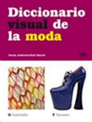 DICCIONARIO VISUAL DE LA MODA