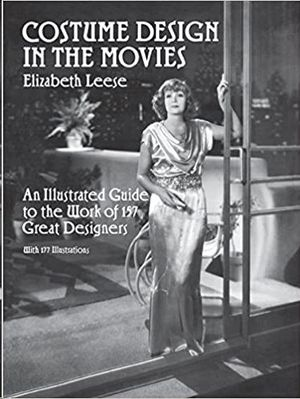COSTUME DESIGNS IN THE MOVIES