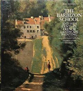 THE BARBIZON SCHOOL