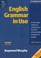 ENGLISH GRAMMAR IN USE ( WITH ANSWERS )