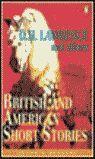 BRITISH AMERICAN SHORT. LEVEL 5
