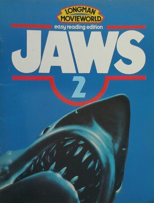 LM JAWS 2