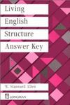 LIVING ENGLISH STRUCTURE -KEY-