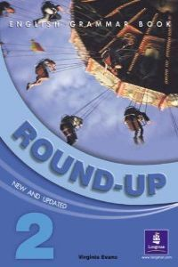 (3º) 2. SB. ROUND-UP. NEW AND UPDATED. 2006