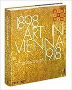 ART IN VIENNA (1989-1918)