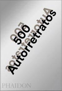 500 AUTORRETRATOS