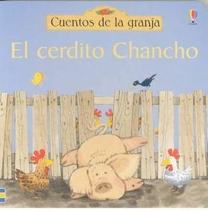 CERDITO CHANCHO, EL