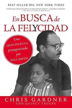 EN BUSCA DE LA FELYCIDAD