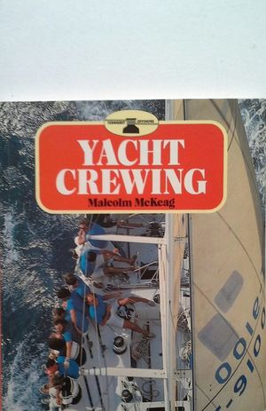YACHT CREWING