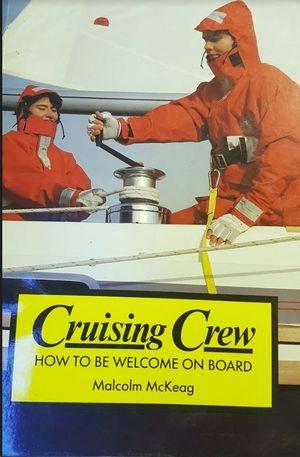 CRUISING CREW