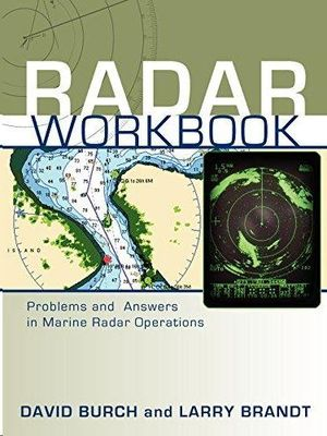 RADAR WORKBOOK