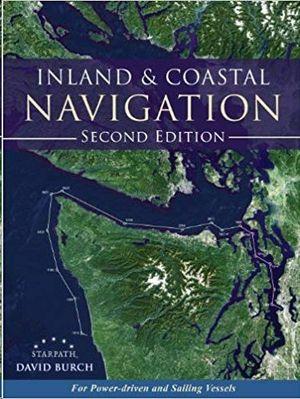 INLAND AND COASTAL NAVIGATION