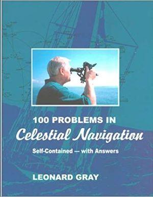 100 PROBLEMS IN CELESTIAL NAVIGATION