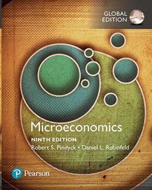 MICROECONOMICS, GLOBAL E