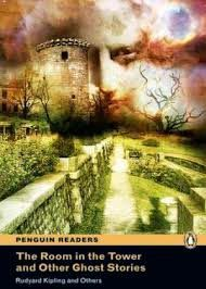 PENGUIN READERS 2: ROOM IN THE TOWER, THE BOOK AND MP3 PACK