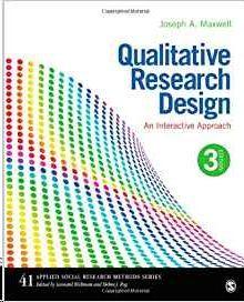 QUALITATIVE RESEARCH DESIGN 3E