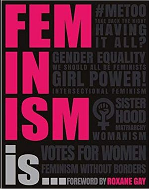 FENINISM IS