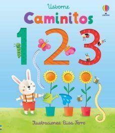 123 CAMINITOS