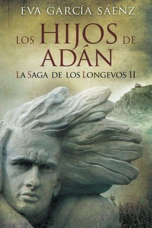 LOS HIJOS DE ADAN