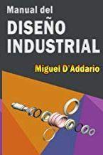 MANUAL DEL DISEÑO INDISTRIAL (SPANISH EDITION)