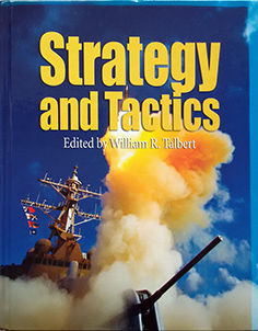 STRATEGY AND TACTICS NS300