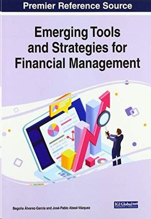 EMERGING TOOLS AND STRATEGIES FOR FINANCIAL MANAGEMENT