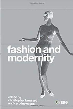 FASHION AND MODERNITY