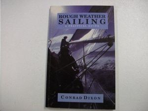 ROUGH WEATHER SAILING