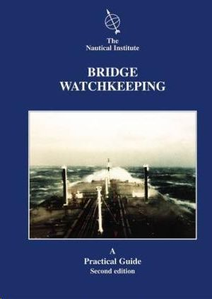 BRIDGE WATCHKEEPING