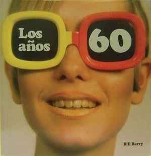 LOS AÑOS 60- GETTYIMAGES-ESP.