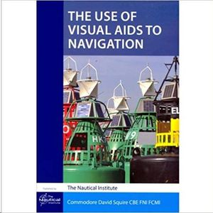 THE USE OF VISUAL AIDS TO NAVIGATION