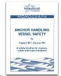 ANCHOR HANDLING VESSEL SAFETY