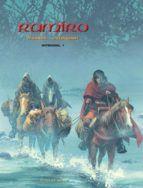 RAMIRO INTEGRAN 1